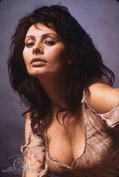 Carla Siccone