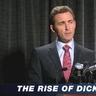 Dick Roland