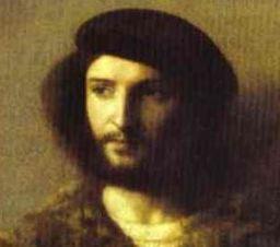 Tomasso Marcelli