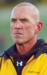 Coach Thornberry