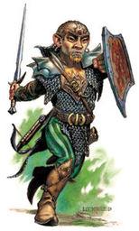 Commander Keenbolt