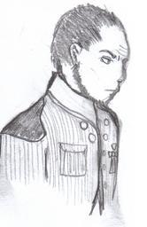Freiherr von Dagonhart