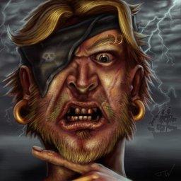 Doc Grimm