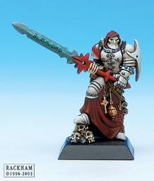 Lord Avaloch Tanhauser