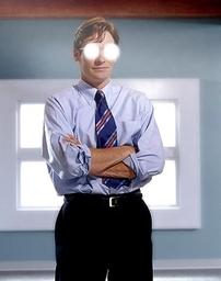 "Dr ""Boom"" Boomstoyavich"