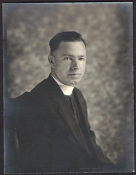 Father Swinburn