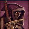 Thorn Shadowclaw