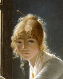 Lucretia Armelan