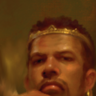 Alexander Alphatia, Prince of Sharn