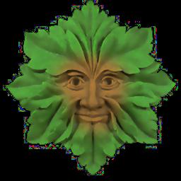 Melora