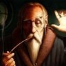 Hieronymus Kopfchen NPC - DEAD