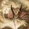 Orontor, Mage of Saruun (Ordinator Arcanis)