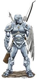 Zwolf-7