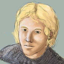 Casidhe Fionnlagh