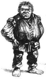 Benoît Petitbidon