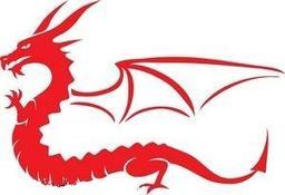 Estnod Dragonswing