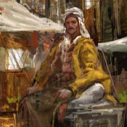 Hani Sayid