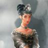 Lady Elaydren d'Vown