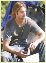 (DEAD) Sawyer