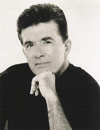 Alan Thicke(s)
