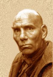 Father Klein