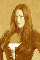 Erika Klotten