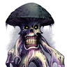 Uzaglu the Deathcap King