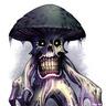 Uzaglu the Deathcap King