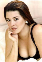 Malinda Ruiz