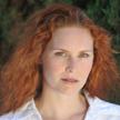 Beowulf Group: Tamara Stephens