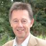 Beowulf Group: PhD. Egbert Longson