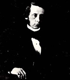 Julien Toefingers