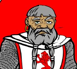 Thorgrim Sohn des Tuwar