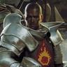 Ulder Ravenguard