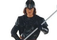 Sgt Gerdrand