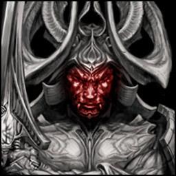 Bessho l'Imperatore Demone