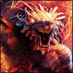 Imperatore Ganon il Massacratore