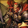 Re Moharn il Diciassettesimo