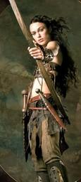 Brigitte ap Fanwyn