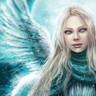 Kyra Brightheart
