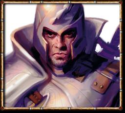 Thorin Lotus II