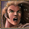 Thorin Lotus I