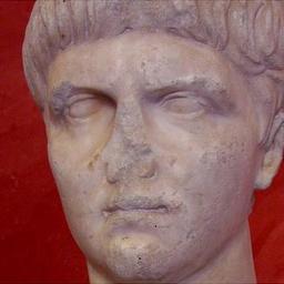 Marcus Andrisicus