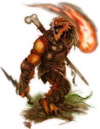 Rhyme, son of Dragash