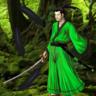 Kitsune Toshiro