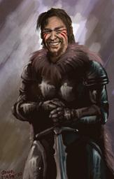 Bronn Mak Mir