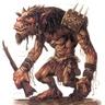 Zarl the Ogre