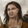 Hadrian Afallon