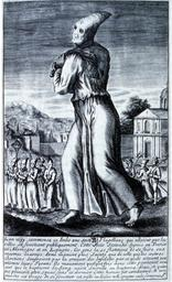 Jozef de Veuster