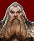 Elder Cadrick